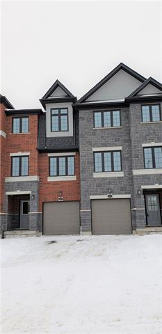 25 Ridgemount Street, Kitchener, Ontario (ID 30782377)