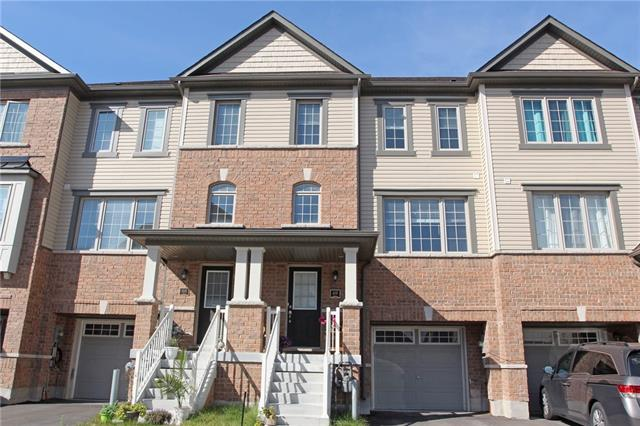 69 420 LINDEN Drive, Cambridge, Ontario (ID 30783349)