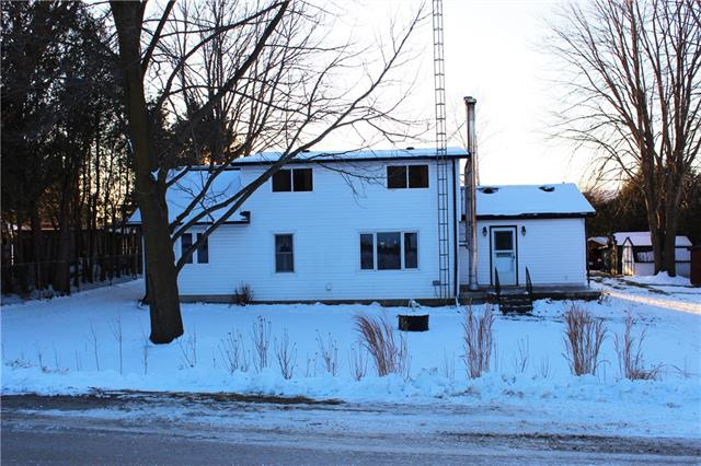 475929 ZORRA EZT Line, Embro, Ontario (ID 30783838)