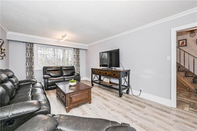 10 WOODVALE Court, Cambridge, Ontario (ID 30785349)