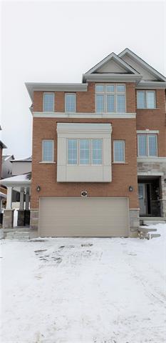 33 Ridgemount Street, Kitchener, Ontario (ID 30786326)
