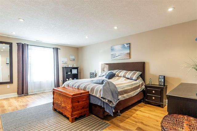 2372 DUNDAS Street S, Cambridge, Ontario (ID 30788663)