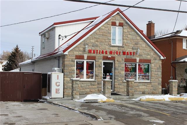 15 NORFOLK Avenue, Cambridge, Ontario (ID 30789863)