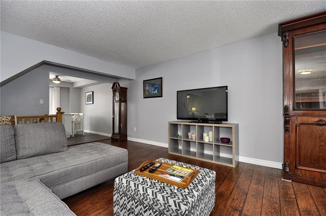 15 250 Ainslie Street S, Cambridge, Ontario (ID 30791006)