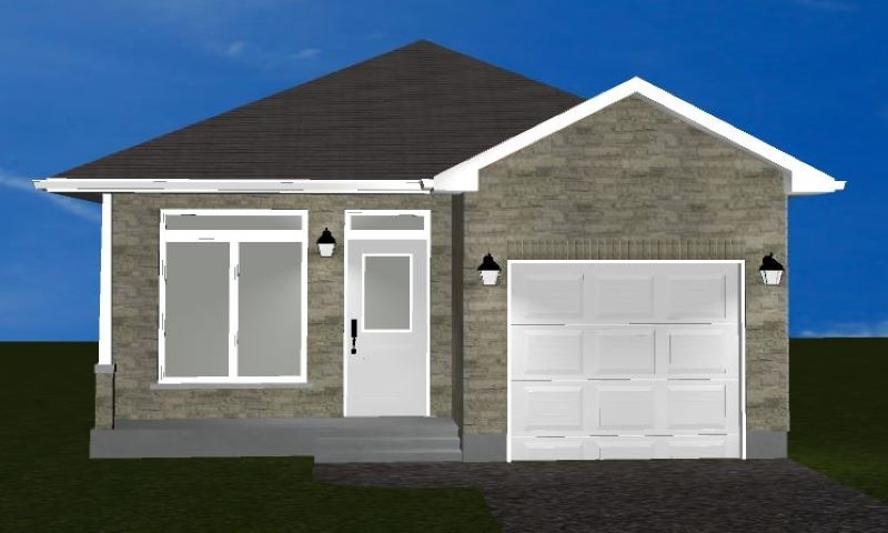 1352 Ottawa Street, Kingston, Ontario (ID K20004378)