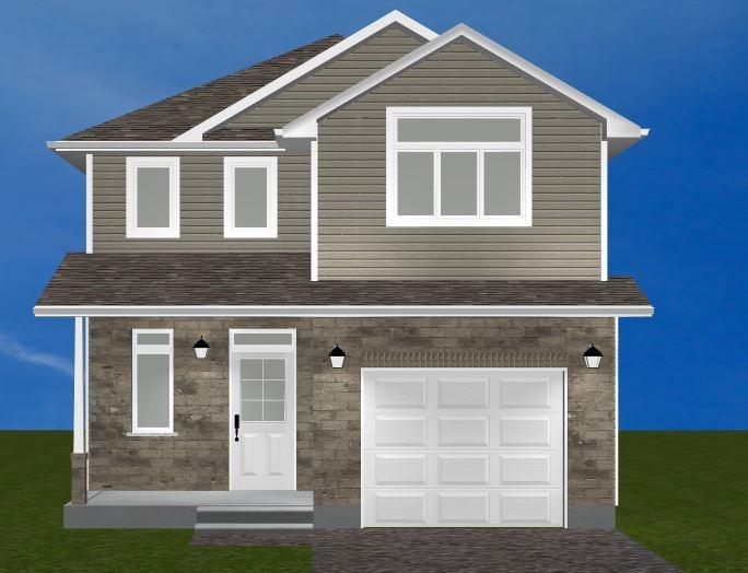 1364 Ottawa Street, Kingston, Ontario (ID K20004388)