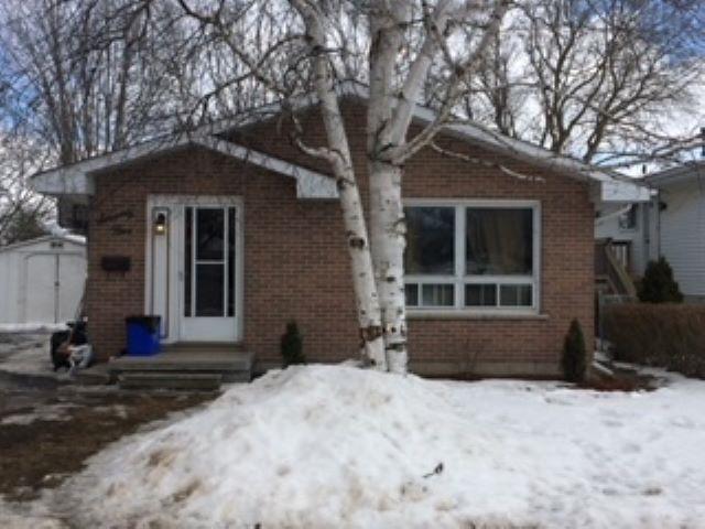 75 Calderwood Drive, Kingston, Ontario (ID K21000924)