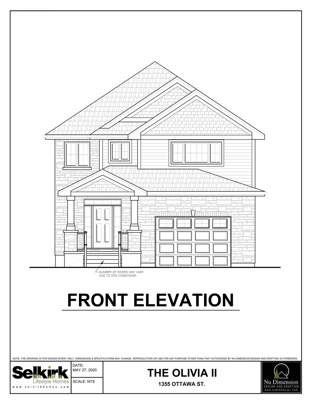 1355 Ottawa Street, Kingston, Ontario (ID K20000540)