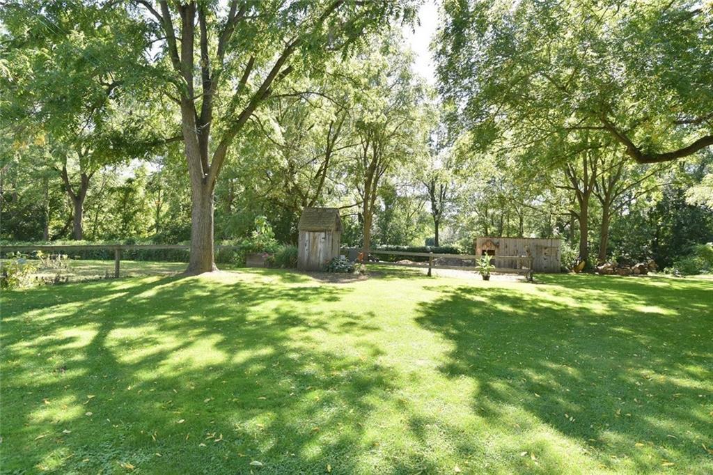 44 Sims Lock Road, Caledonia, Ontario (ID H4114203)