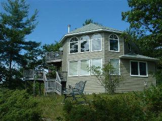 Seguin, Ontario (ID 490303000602532)