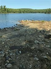 LOT 6 SOTERRA COURT, Haliburton, Ontario (ID 15196)