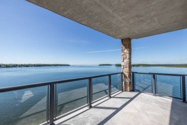 90 Orchard Point Road #408, Orillia, Ontario