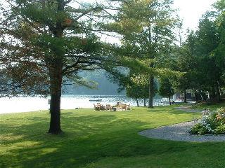 Rosseau, Ontario (ID 445302002702000)