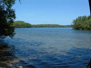 Port Carling, Ontario (ID 445304001203402)
