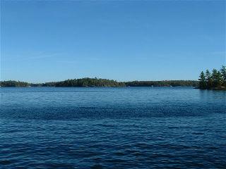 Port Carling, Ontario (ID 445306001905500)
