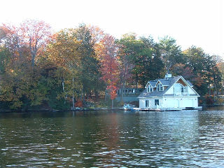 Port Carling, Ontario (ID 445306001905500)