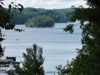 Utterson, Ontario (ID 481330508)