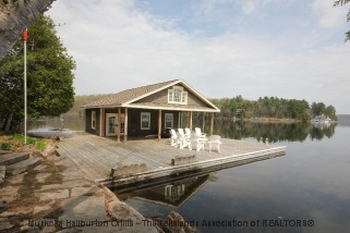 Seguin, Ontario (ID 522000187)