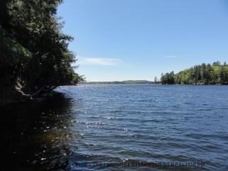 Port Carling, Ontario (ID 481400477)