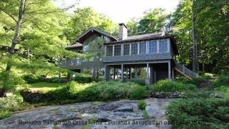 Minett, Ontario (ID 522000186)