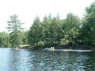 Rosseau, Ontario (ID 490301000115100)
