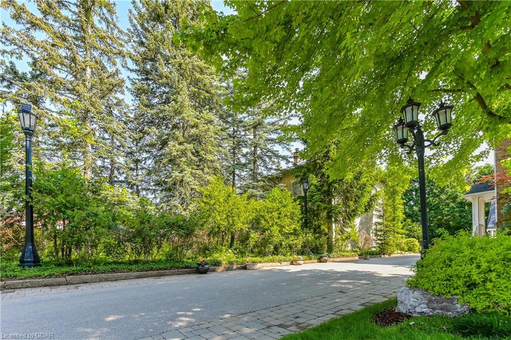 3 ARDMAY Crescent, Guelph, Ontario (ID 40167329) - image 5