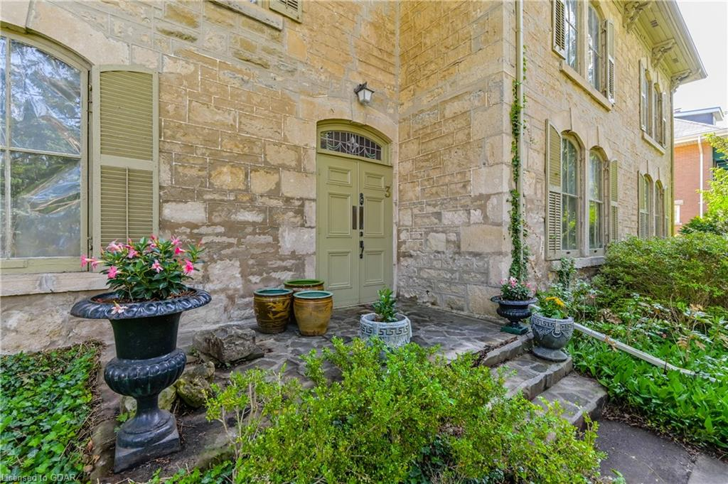 3 ARDMAY Crescent, Guelph, Ontario (ID 40167329) - image 7