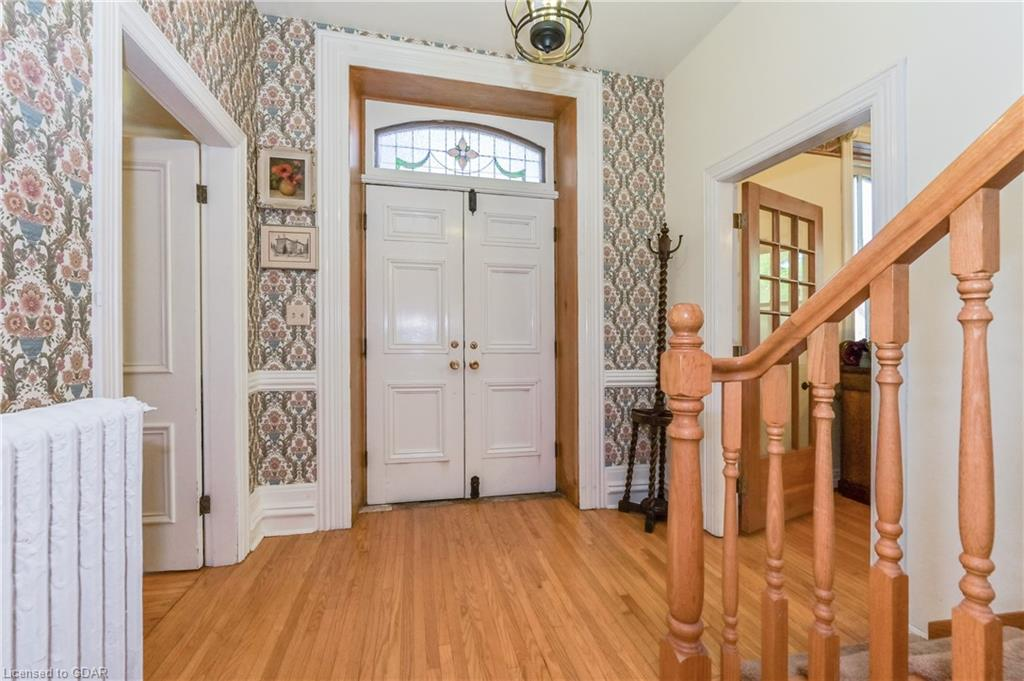 3 ARDMAY Crescent, Guelph, Ontario (ID 40167329) - image 8
