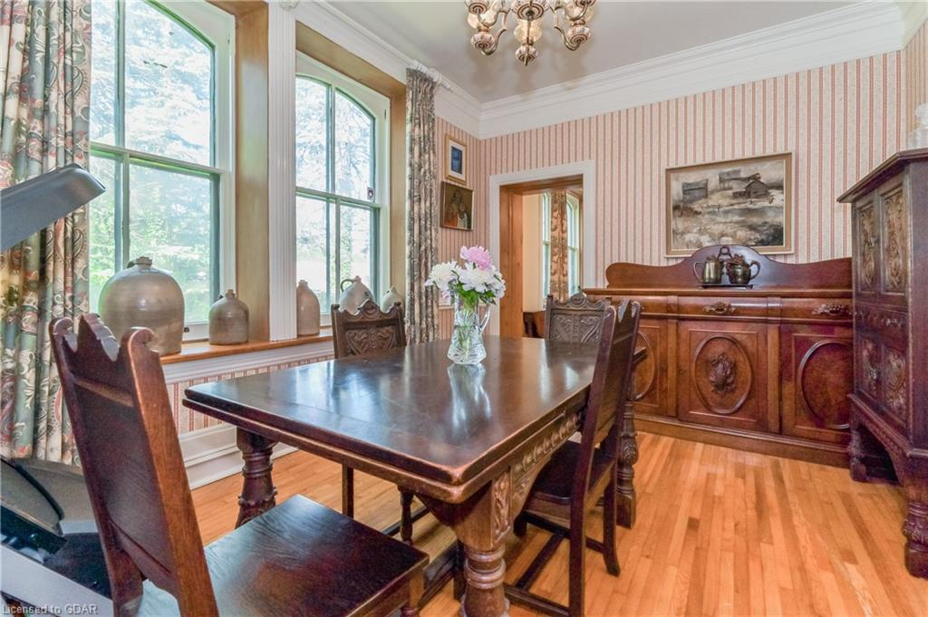 3 ARDMAY Crescent, Guelph, Ontario (ID 40167329) - image 12