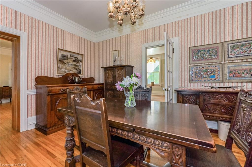 3 ARDMAY Crescent, Guelph, Ontario (ID 40167329) - image 13