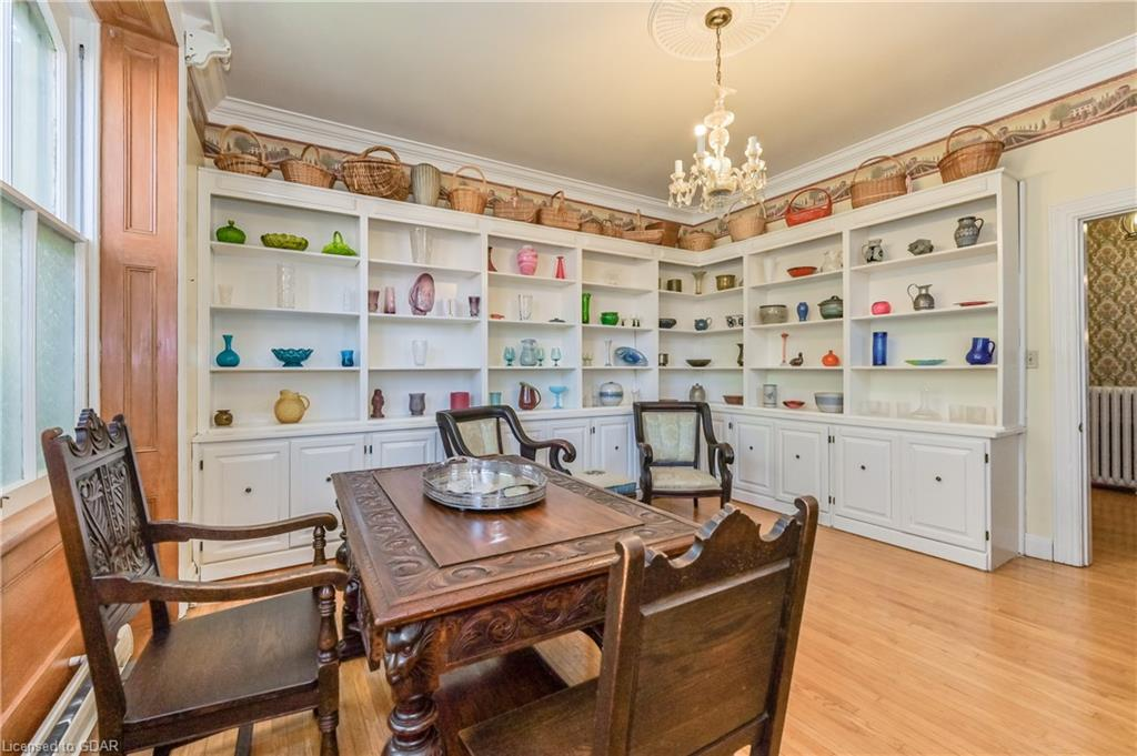 3 ARDMAY Crescent, Guelph, Ontario (ID 40167329) - image 14