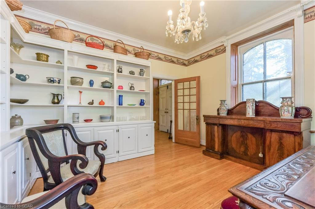 3 ARDMAY Crescent, Guelph, Ontario (ID 40167329) - image 15