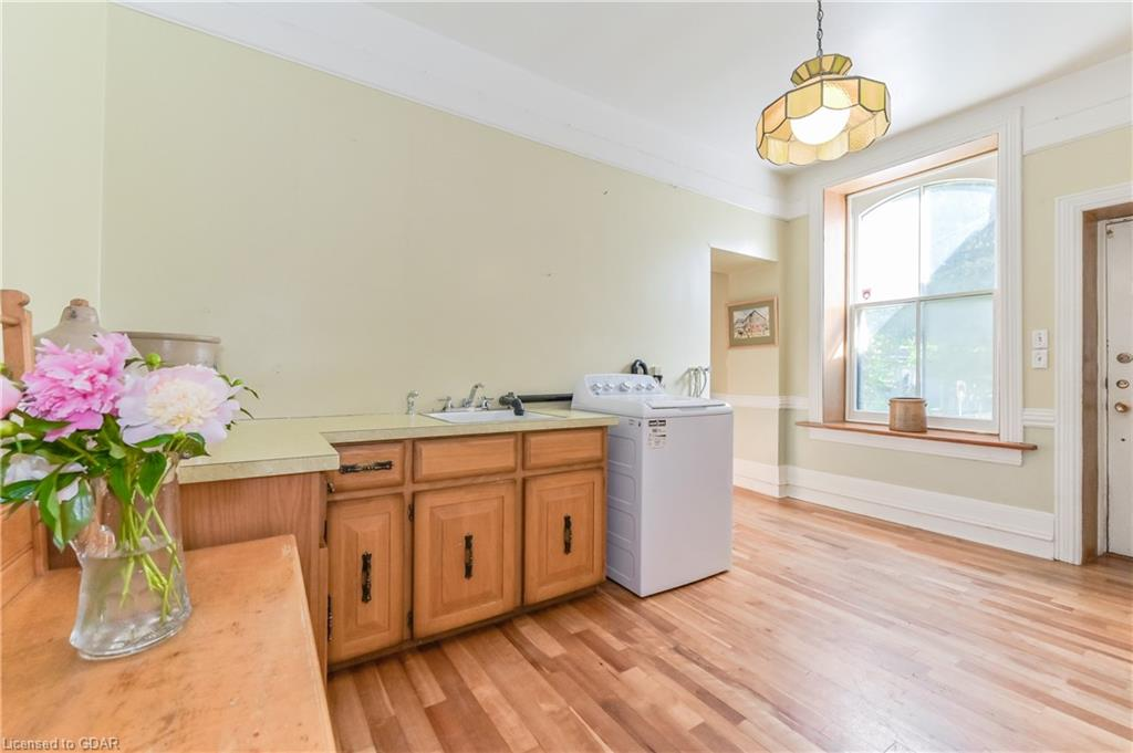 3 ARDMAY Crescent, Guelph, Ontario (ID 40167329) - image 16