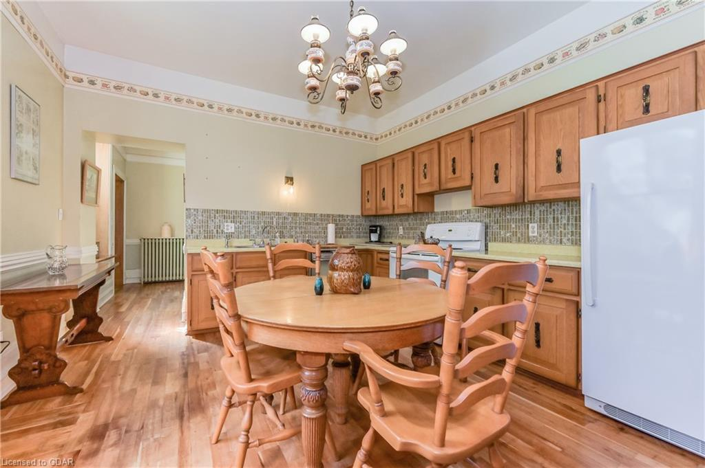 3 ARDMAY Crescent, Guelph, Ontario (ID 40167329) - image 19