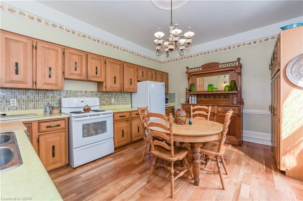 3 ARDMAY Crescent, Guelph, Ontario (ID 40167329) - image 20