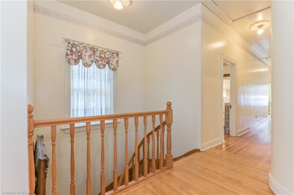 3 ARDMAY Crescent, Guelph, Ontario (ID 40167329) - image 21
