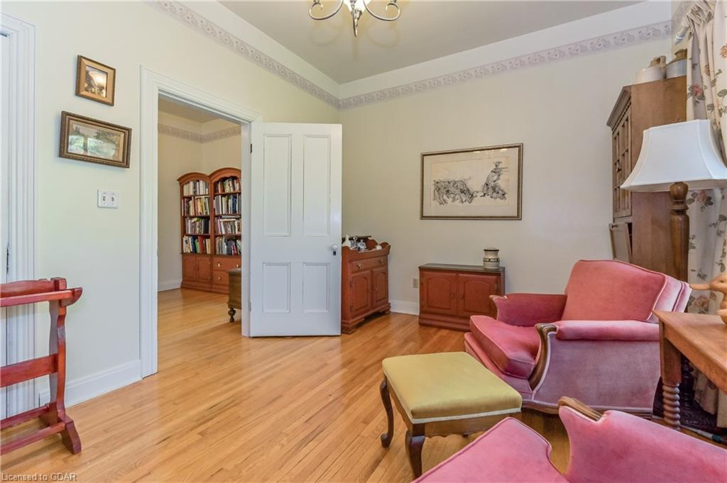 3 ARDMAY Crescent, Guelph, Ontario (ID 40167329) - image 24