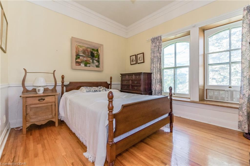 3 ARDMAY Crescent, Guelph, Ontario (ID 40167329) - image 26