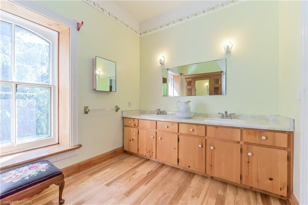 3 ARDMAY Crescent, Guelph, Ontario (ID 40167329) - image 28