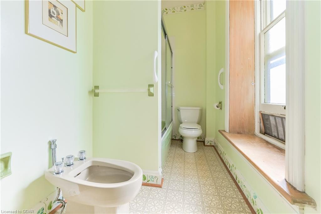 3 ARDMAY Crescent, Guelph, Ontario (ID 40167329) - image 30