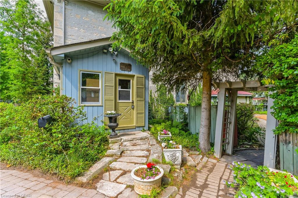 3 ARDMAY Crescent, Guelph, Ontario (ID 40167329) - image 33