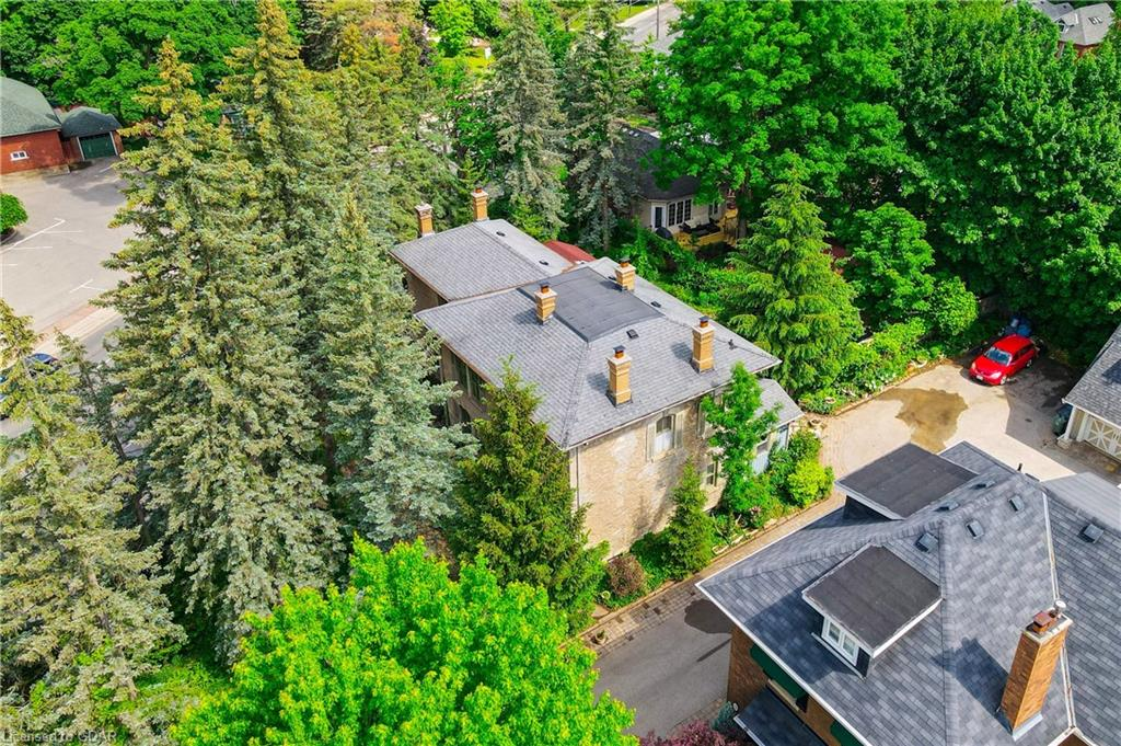 3 ARDMAY Crescent, Guelph, Ontario (ID 40167329) - image 35