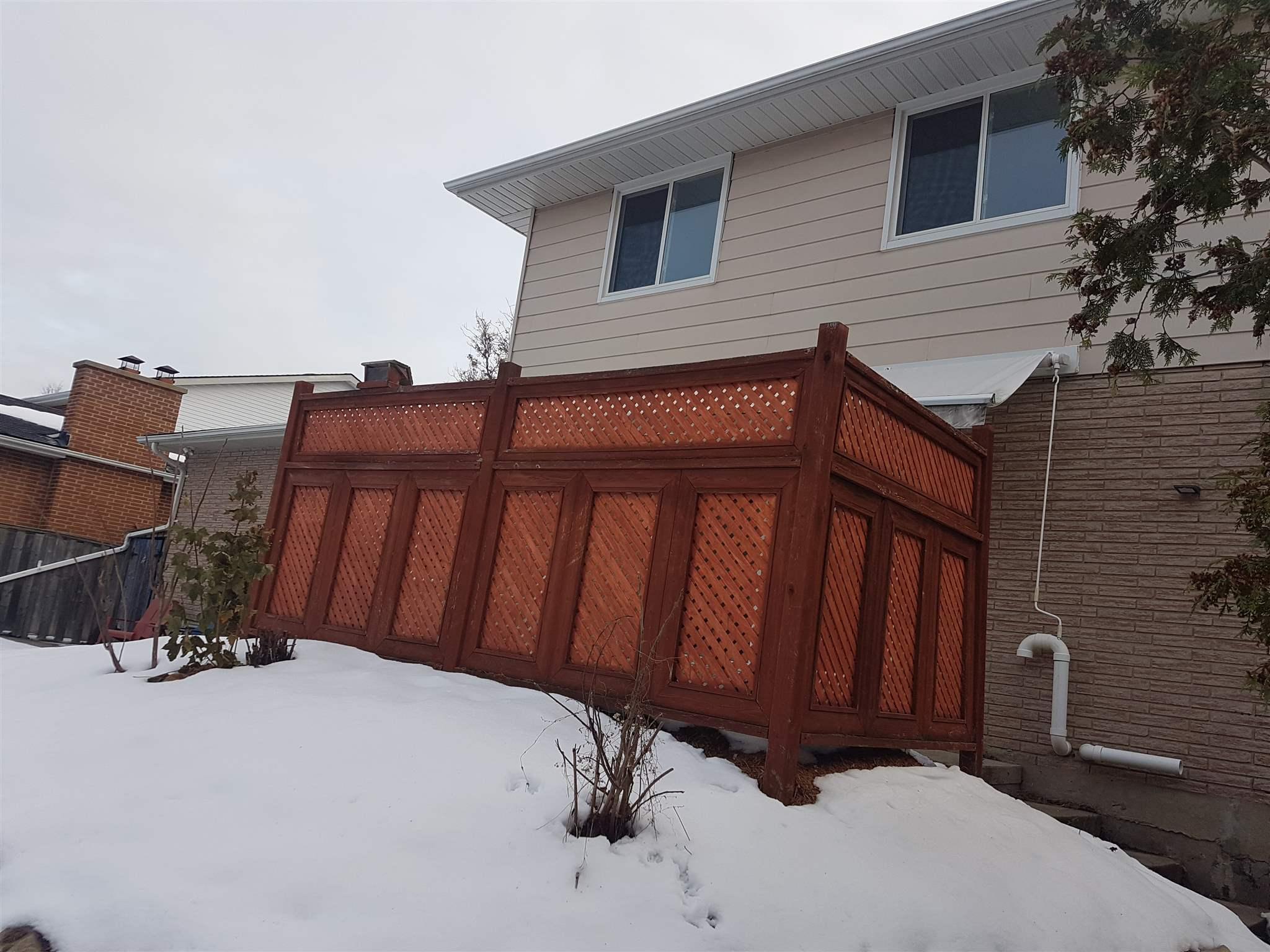346 Avenue Road, Kingston, Ontario (ID K19007305)
