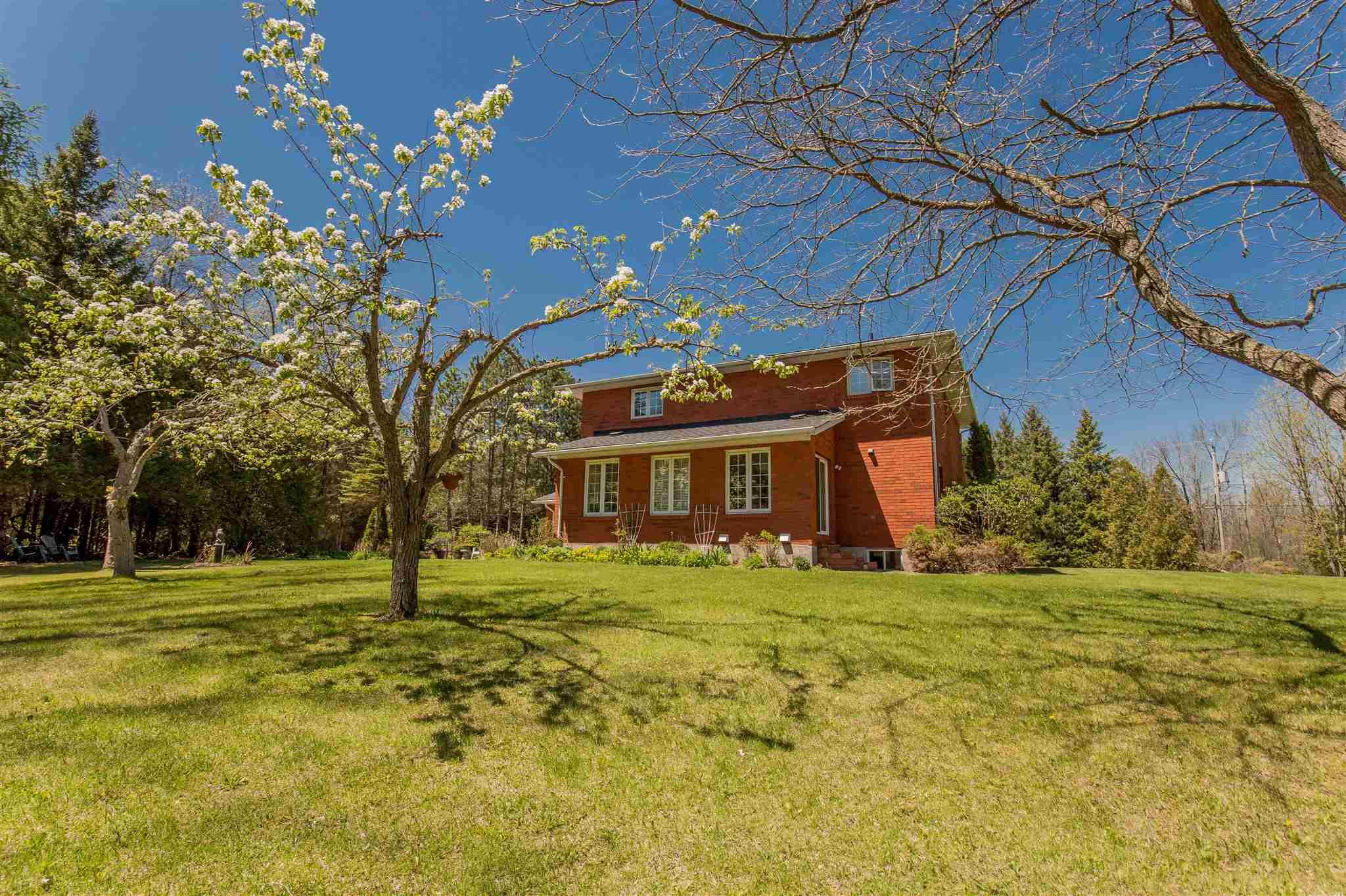 3090 County Road 1, Stone Mills, Ontario (ID K20002517)