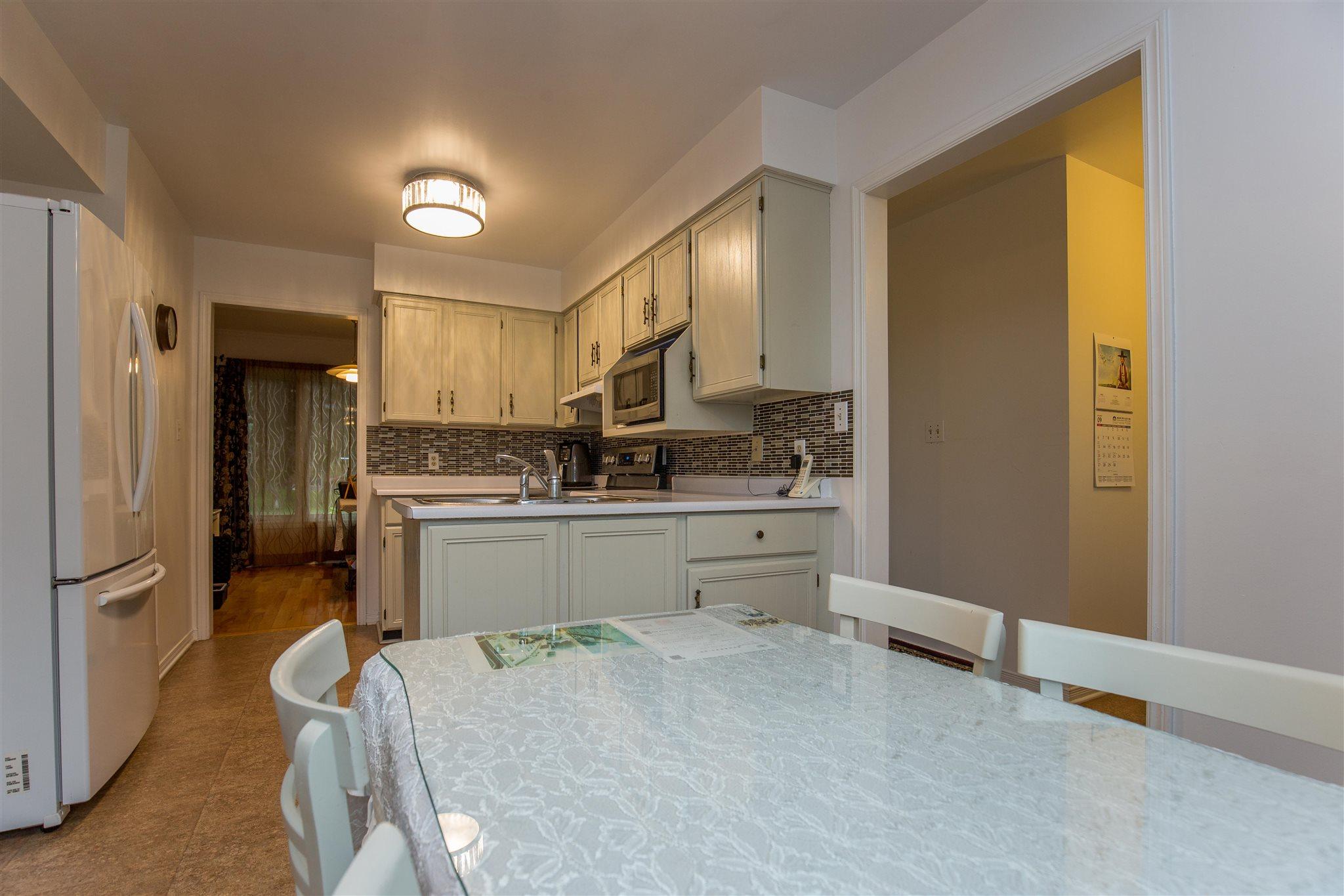 899 Plainview Place, Kingston, Ontario (ID K20005393)