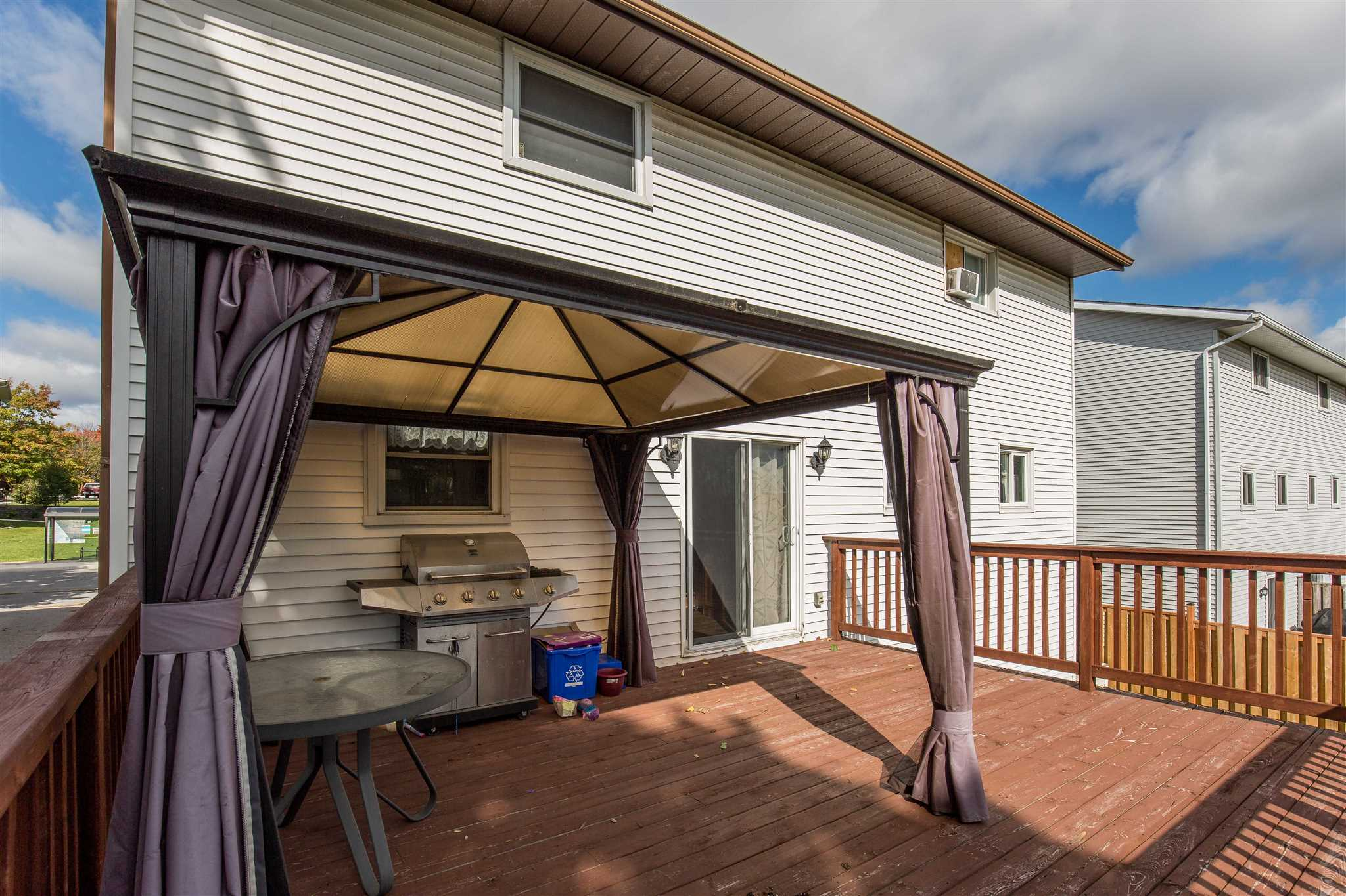 227 Guthrie Drive, Kingston, Ontario (ID K20005954)