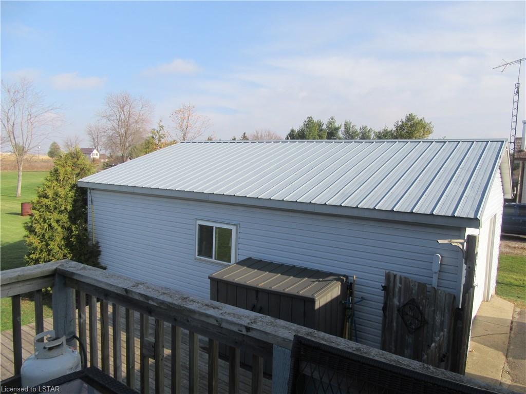 51488 PRESSEY Line, Springfield, Ontario (ID 234782)