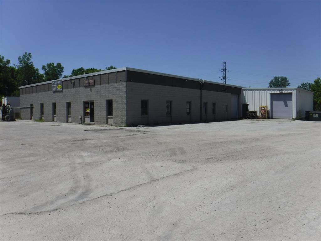 461 SCOTT Road, Sarnia, Ontario (ID 20007125)