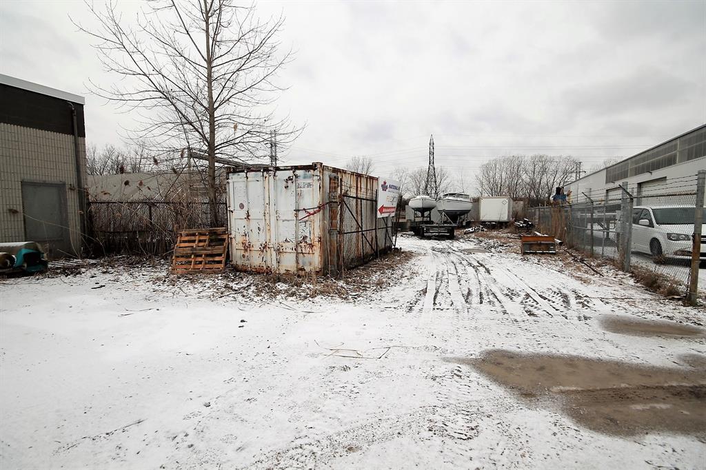 461 Scott Road Unit# F, Sarnia, Ontario (ID 21000559)