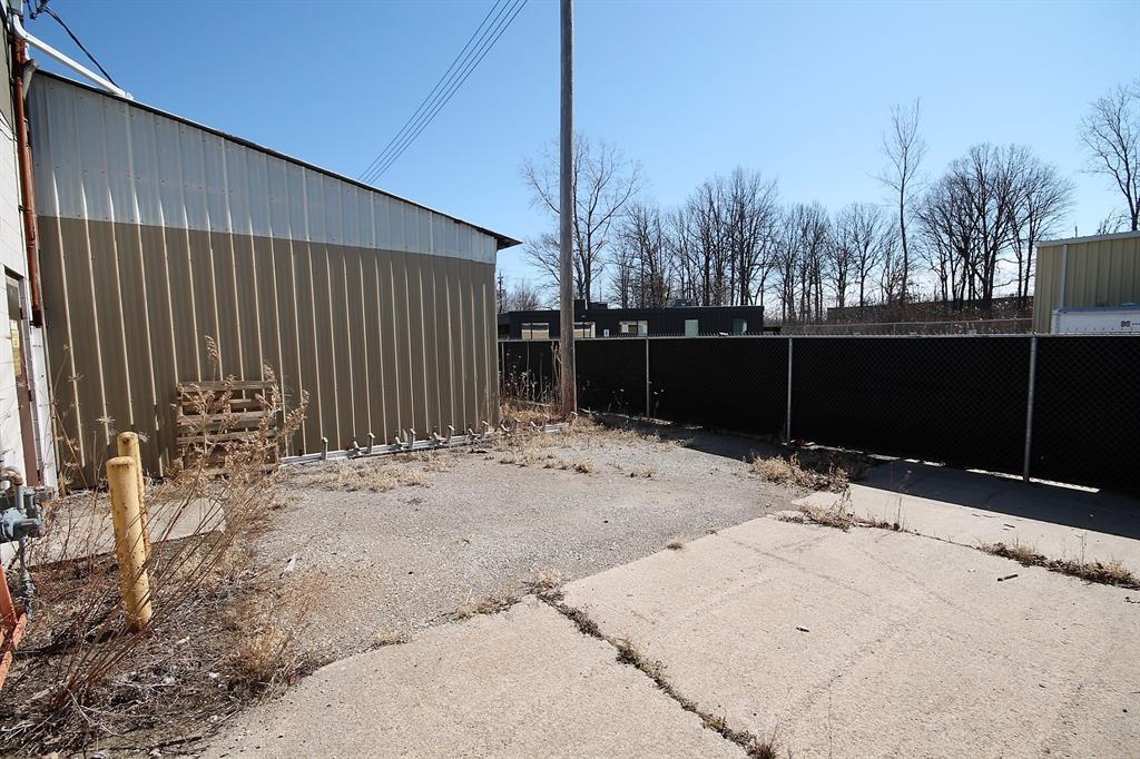 461 SCOTT Road Unit# C & D, Sarnia, Ontario (ID 21000713)